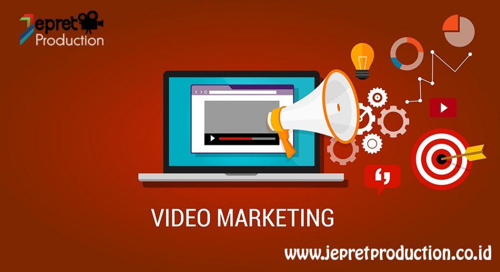 Peran Apa Aja Sih Yang Penting Dalam Video Bisnis