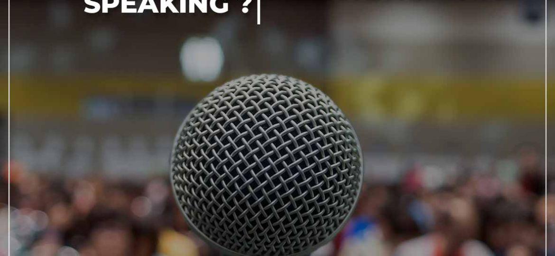 Jago Public Speaking, inilah keuntungan nya.