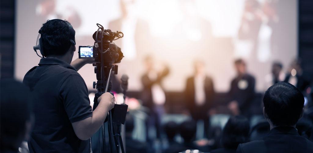 Jasa Video Shooting Bekasi