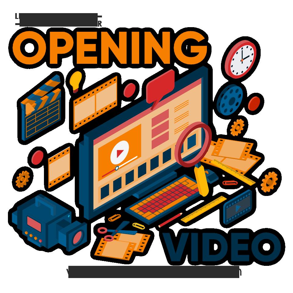 jasa-video-bumper (Demo)