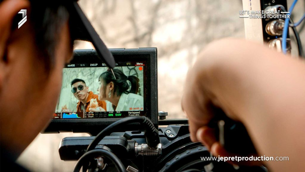 Jasa-Video-Iklan-TVC-Jepret-Production