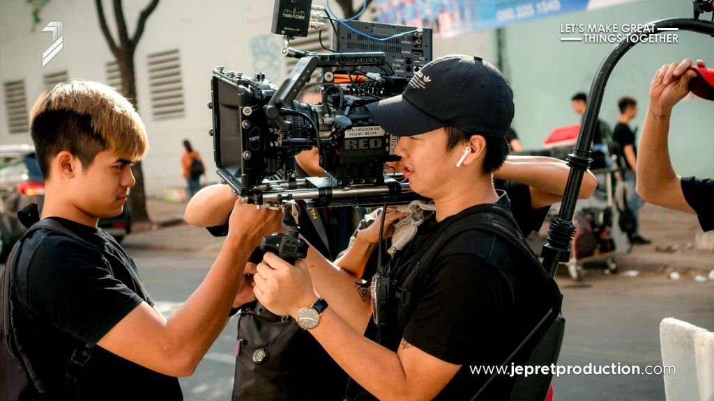 Jasa-Video-Iklan-TVC-Jepret-Production-3