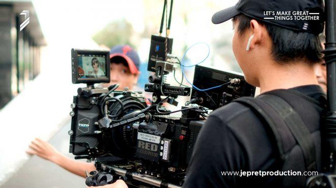 Jasa-Video-Iklan-TVC-Jepret-Production-3