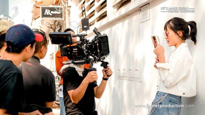 Jasa-Video-Iklan-TVC-Jepret-Production-6
