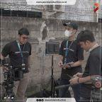 Layanan Harga Jasa Video Company Profile