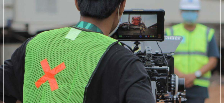 Manfaat Miliki Video Company Profile Perusahaan