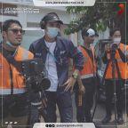 Manfaat Video Company Profile Bagi Kepentingan Bisnis