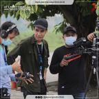 Cara Membuat Film Dokumenter Yang Benar, Jepret Production I Film & Commercial Production House, Jasa Video Shooting, jasa video jakarta,