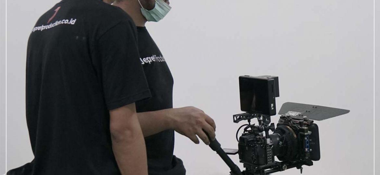 Cara Membuat Video Company Profile Yang Berkualitas & Profesional