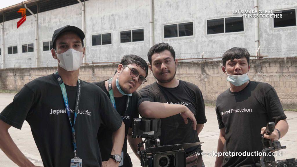Jasa-Video-Company-Profile-PT.-Larassanti-Makmur-Sejahtera-2