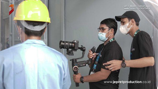 Jasa-Video-Company-Profile-PT.-Larassanti-Makmur-Sejahtera-5