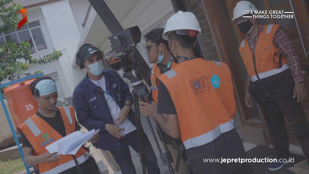 Jasa-Video-Safety-Induction-PT.-Jasa-Armada-Indonesia-Tbk-(IPC-Marine)-6