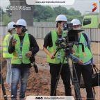 Manfaat Video Company Profile Bagi Perusahaan