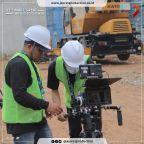 Jasa Video Compay Profile Di Bekasi Harapan Indah