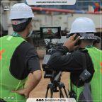 Contoh Rincian Biaya Pembuatan Video Company Profile