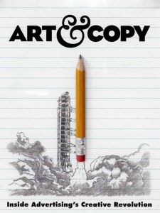 Art and Copy (2009)