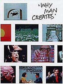 Why Man Creates (1968)