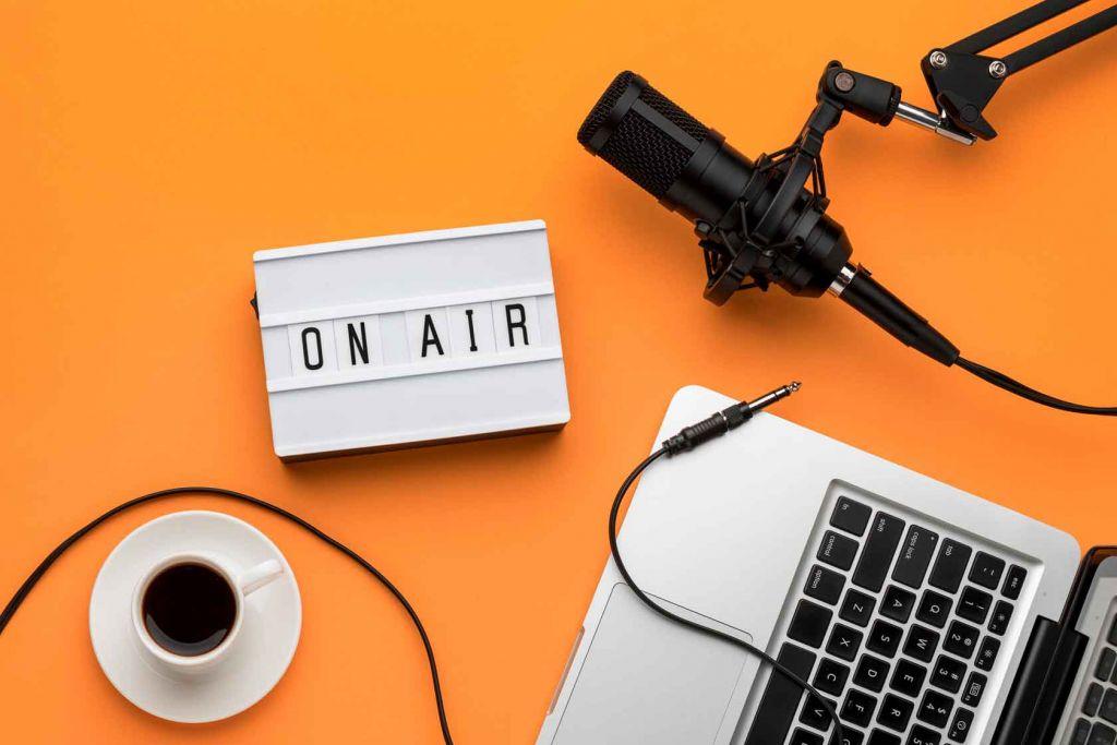 Paket Jasa Live Streaming