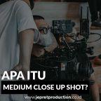 apa-itu-medium-close-up-shot