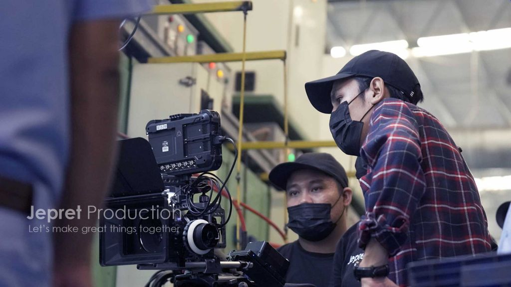 jasa-pembuatan-video-clip