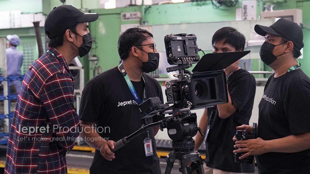 jasa-pembuatan-video-iklan